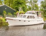 Aquanaut Privilege 1250 AK, Motoryacht Aquanaut Privilege 1250 AK Zu verkaufen durch Jachtmakelaardij 4Beaufort