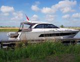 Jeanneau Leader 40, Motoryacht Jeanneau Leader 40 in vendita da Jachtmakelaardij 4Beaufort