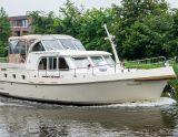 Aquanaut Drifter CS 1300 AK, Motor Yacht Aquanaut Drifter CS 1300 AK til salg af  Jachtmakelaardij 4Beaufort