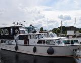Palma Kruiser, Motoryacht Palma Kruiser Zu verkaufen durch Sealion Yachts