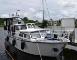 Palma Kruiser, Motorjacht Palma Kruiser hirdető:  Sealion Yachts