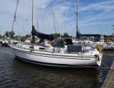 Westerly 36 Medway, Voilier Westerly 36 Medway à vendre par Sealion Yachts