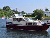 Hooveld Motorkruiser, Motoryacht Hooveld Motorkruiser in vendita da Sealion Yachts