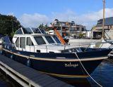 Linssen 29 SL, Motoryacht Linssen 29 SL in vendita da Sealion Yachts