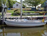 Taling 32 ST, Sejl Yacht Taling 32 ST til salg af  Sealion Yachts