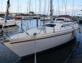 Jeanneau Attalia 32 Kielmidzwaard, Segelyacht Jeanneau Attalia 32 Kielmidzwaard Zu verkaufen durch Sealion Yachts