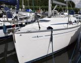 Bavaria 30 Cruiser, Voilier Bavaria 30 Cruiser à vendre par Sealion Yachts