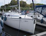 Bavaria 30 Cruiser, Segelyacht Bavaria 30 Cruiser Zu verkaufen durch Sealion Yachts