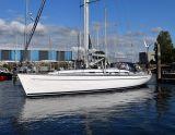 Bavaria 49-3, Segelyacht Bavaria 49-3 Zu verkaufen durch Sealion Yachts