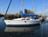 Jeanneau Sun Odyssey 31, Zeiljacht Jeanneau Sun Odyssey 31 hirdető:  Sealion Yachts