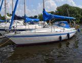 Comfortina 32, Segelyacht Comfortina 32 Zu verkaufen durch Sealion Yachts