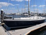 Victoire 1044, Sejl Yacht Victoire 1044 til salg af  Sealion Yachts