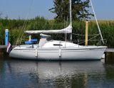 Dehler Db Yachtbau Unna 24 Touring, Segelyacht Dehler Db Yachtbau Unna 24 Touring Zu verkaufen durch Sealion Yachts