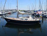 Breewijd 31, Парусная яхта Breewijd 31 для продажи Sealion Yachts