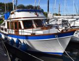 Blue Ocean Trawler 36, Motoryacht Blue Ocean Trawler 36 Zu verkaufen durch Sealion Yachts