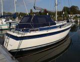 Compromis 999, Zeiljacht Compromis 999 hirdető:  Sealion Yachts