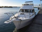 Bayliner 3288 Flybridge, Motorjacht Bayliner 3288 Flybridge hirdető:  Sealion Yachts