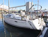 Beneteau Oceanis 40, Segelyacht Beneteau Oceanis 40 Zu verkaufen durch Sealion Yachts