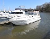 Rinker Fiesta Vee 342, Моторная яхта Rinker Fiesta Vee 342 для продажи Sealion Yachts