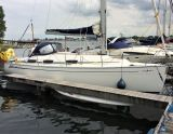 Bavaria 30 Cruiser, Barca a vela Bavaria 30 Cruiser in vendita da Sealion Yachts