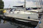 Bavaria 30 Cruiser, Zeiljacht Bavaria 30 Cruiser for sale by Sealion Yachts