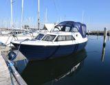 Hasla 21, Schlup Hasla 21 Zu verkaufen durch Sealion Yachts