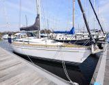 Jeanneau Sunshine 38, Segelyacht Jeanneau Sunshine 38 Zu verkaufen durch Sealion Yachts
