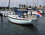Nicholson 35, Sejl Yacht Nicholson 35 til salg af  Sealion Yachts