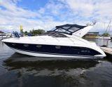 Fairline Targa 40, Motoryacht Fairline Targa 40 Zu verkaufen durch Sealion Yachts