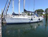 Jeanneau Sun Odyssey 43, Sejl Yacht Jeanneau Sun Odyssey 43 til salg af  Sealion Yachts