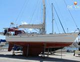 Hans Christian Christina 43, Sejl Yacht HANS CHRISTIAN CHRISTINA 43 til salg af  De Valk Portugal