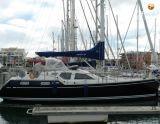 Nauticat 37, Barca a vela NAUTICAT 37 DS in vendita da De Valk Portugal