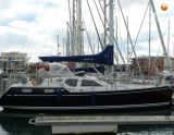 Nauticat 37, Segelyacht NAUTICAT 37 DS Zu verkaufen durch De Valk Portugal