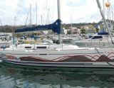 Dufour 34E Performance, Парусная яхта DUFOUR 34E PERFORMANCE для продажи De Valk Portugal