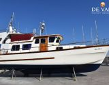 Colvic Trawler Yacht, Моторная яхта COLVIC TRAWLER YACHT для продажи De Valk Portugal