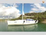 Jeanneau Sun Odyssey 439, Voilier Jeanneau Sun Odyssey 439 à vendre par De Valk Portugal