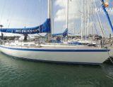 Sweden Yachts 50, Segelyacht Sweden Yachts 50 Zu verkaufen durch De Valk Portugal
