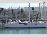 Beneteau Oceanis 58, Segelyacht Beneteau Oceanis 58 Zu verkaufen durch De Valk Portugal