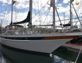 Jongert 16S, Sejl Yacht Jongert 16S til salg af  De Valk Portugal