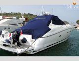 Sunseeker Portofino 46, Bateau à moteur Sunseeker Portofino 46 à vendre par De Valk Portugal
