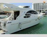 Azimut 39, Motor Yacht Azimut 39 til salg af  De Valk Portugal