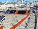 Bluewater 52 Off-Shore Ketch, Segelyacht Bluewater 52 Off-Shore Ketch Zu verkaufen durch De Valk Portugal