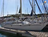 Trintella 40a, Sejl Yacht Trintella 40a til salg af  De Valk Portugal