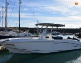 Boston Whaler 270 Outrage, Motoryacht Boston Whaler 270 Outrage in vendita da De Valk Portugal