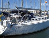 Beneteau First 40.7, Sailing Yacht Beneteau First 40.7 for sale by De Valk Portugal