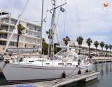 Najad 380, Segelyacht Najad 380 Zu verkaufen durch De Valk Portugal