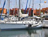Beneteau 50, Sejl Yacht Beneteau 50 til salg af  De Valk Portugal