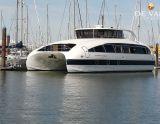 One Off M.Y., Motor Yacht One Off M.Y. til salg af  De Valk Portugal