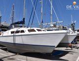 Prout 37, Barca a vela Prout 37 in vendita da De Valk Portugal