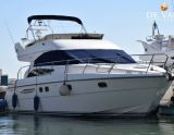 Princess 50 FLYBRIDGE, Motoryacht Princess 50 FLYBRIDGE Zu verkaufen durch De Valk Portugal